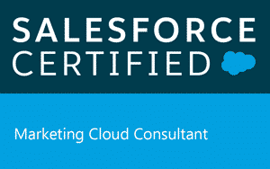 Track-IT-Consultants-certified-Marketing-Cloud-Consultant