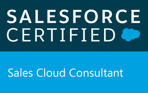 Track-IT-Consultants-certified-Salescloud-consultant