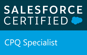 Track-IT-Consultants-certified-Service-CPQ-specialist