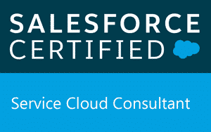 Track-IT-Consultants-certified-Service-Cloud-Consultant